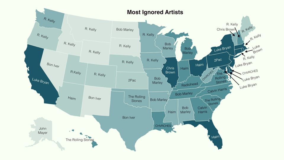 echonest-least-popular-artist-usa