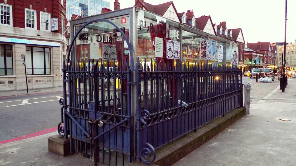 london-club-toilet-public-for-sale