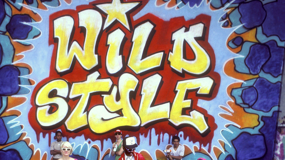 wild-style-hiphop-film