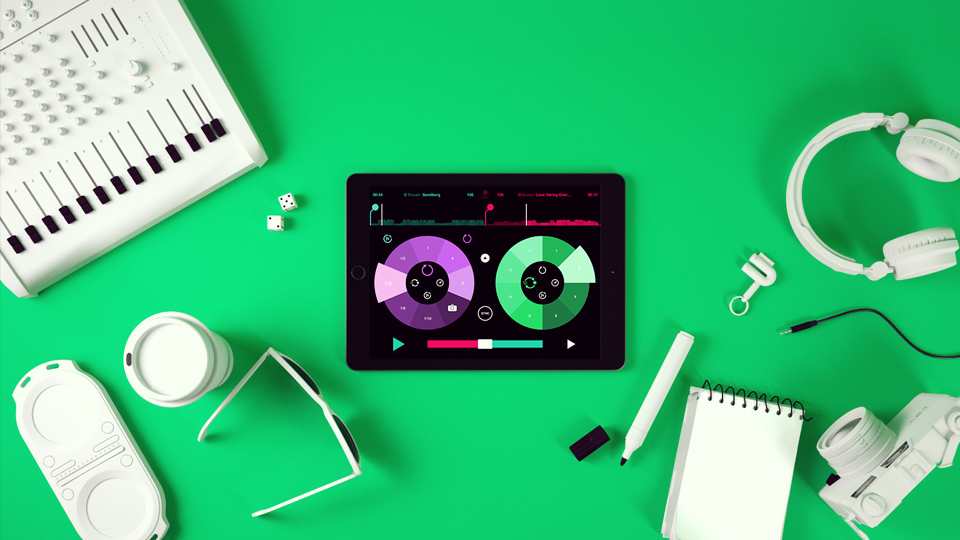 dj-mixing-app-pacemaker-spotify