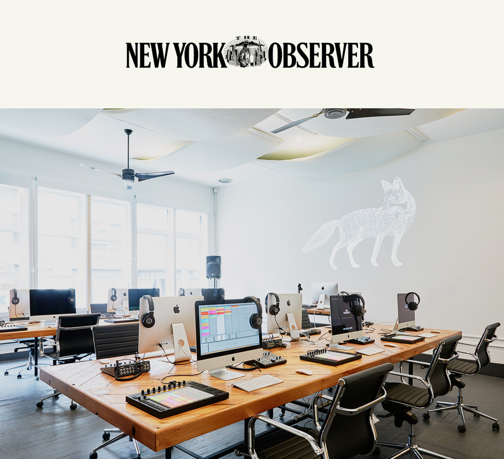 Press_Observer.jpg