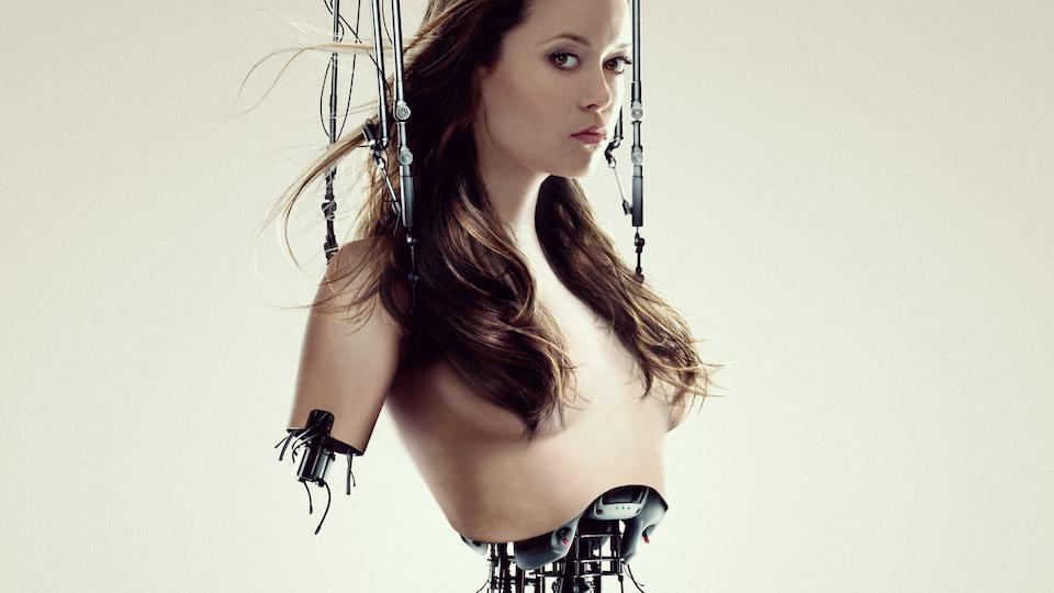 apr13-foxgrove-cyberpunk2