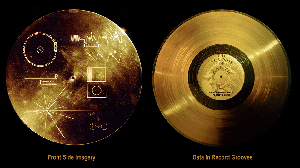 apr22-golden-record-music-in-space