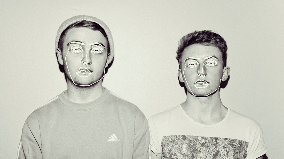may2-foxgrove-disclosure-electronic-music-best-live-acts