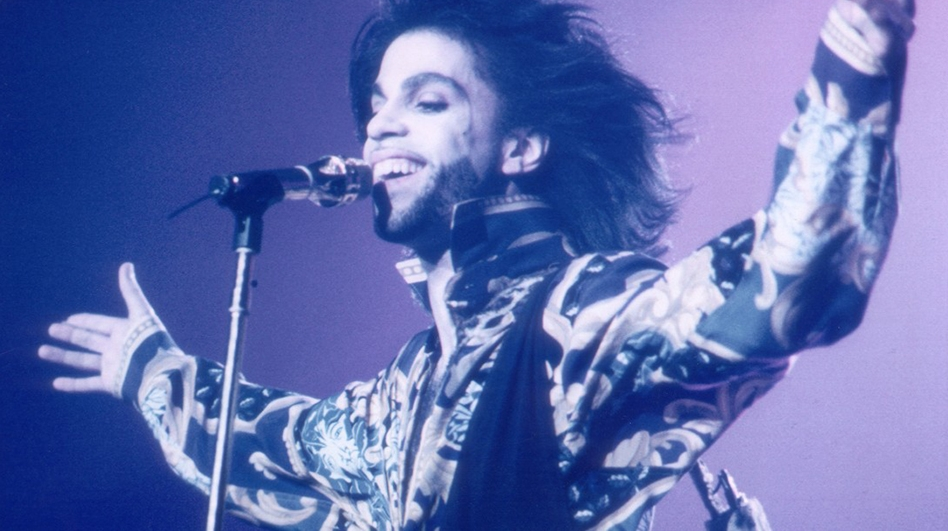 6_23_Foxgrove_prince_recorded_enough_music_for_a_century