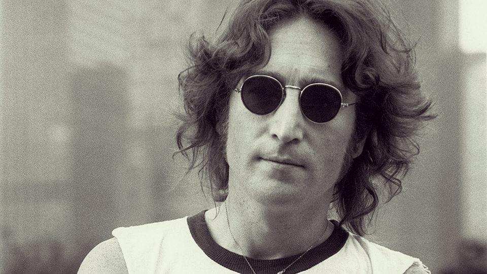 9_6_Foxgrove_grumpy_Lennon_music_production_revolution