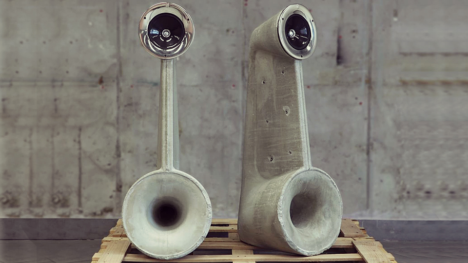 9_13_Foxgrove_concrete_speakers.jpg