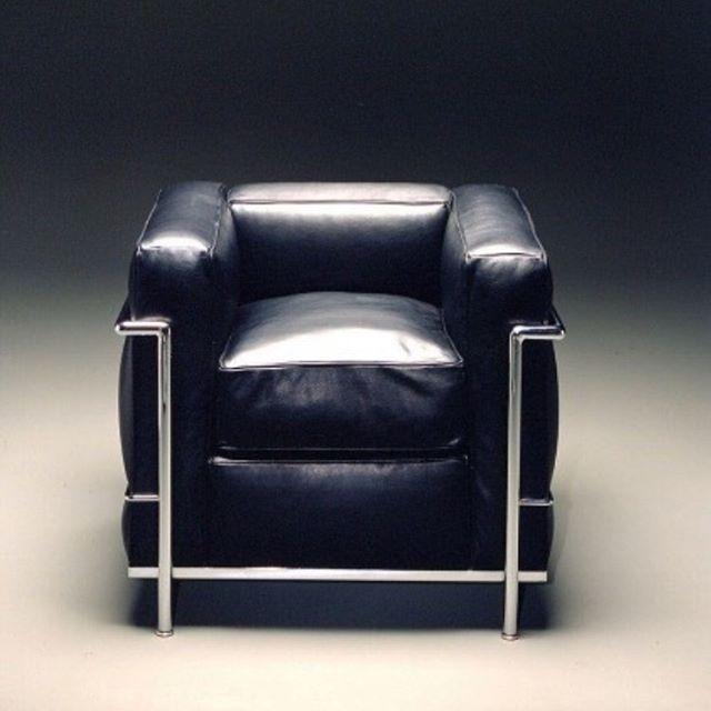 Equuss inspiration: Le corbusier 1928 #lecorbusier #1928 #furnituredesigner #interiordesign #equuss #belgium