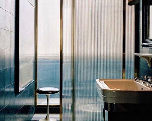 Equuss Inspiration #bathroom #interiordesign #architecture #renovation #equuss #belgium