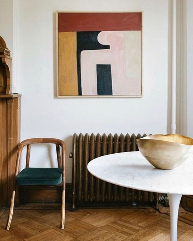 Equuss Inspiration #art #interiordesign #architecture #belgium #equuss #renovation