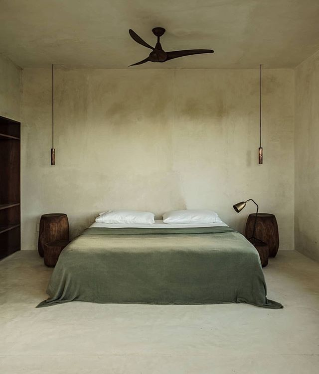 Equuss inspiration: Patines #patines #bedroom #interiordesign #architecte #renovation #belgium