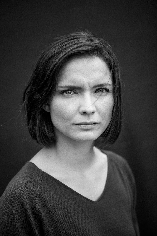 Neel Rønholt — FLEMMING LEITORP
