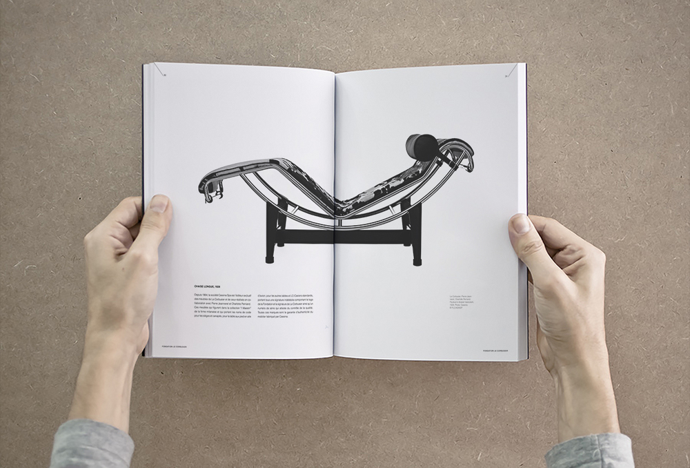 Le Corbusier7.jpg