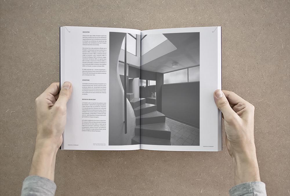 Le Corbusier8.jpg