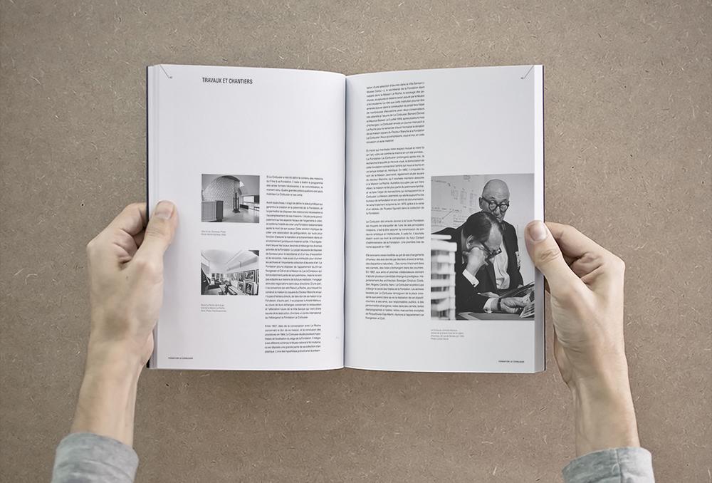 Le Corbusier11.jpg