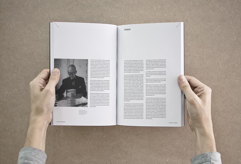 Le Corbusier12.jpg