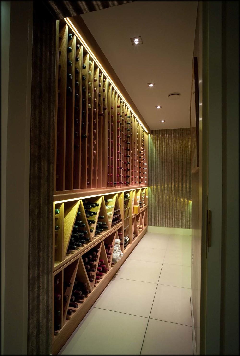 12. wine cellar.jpg