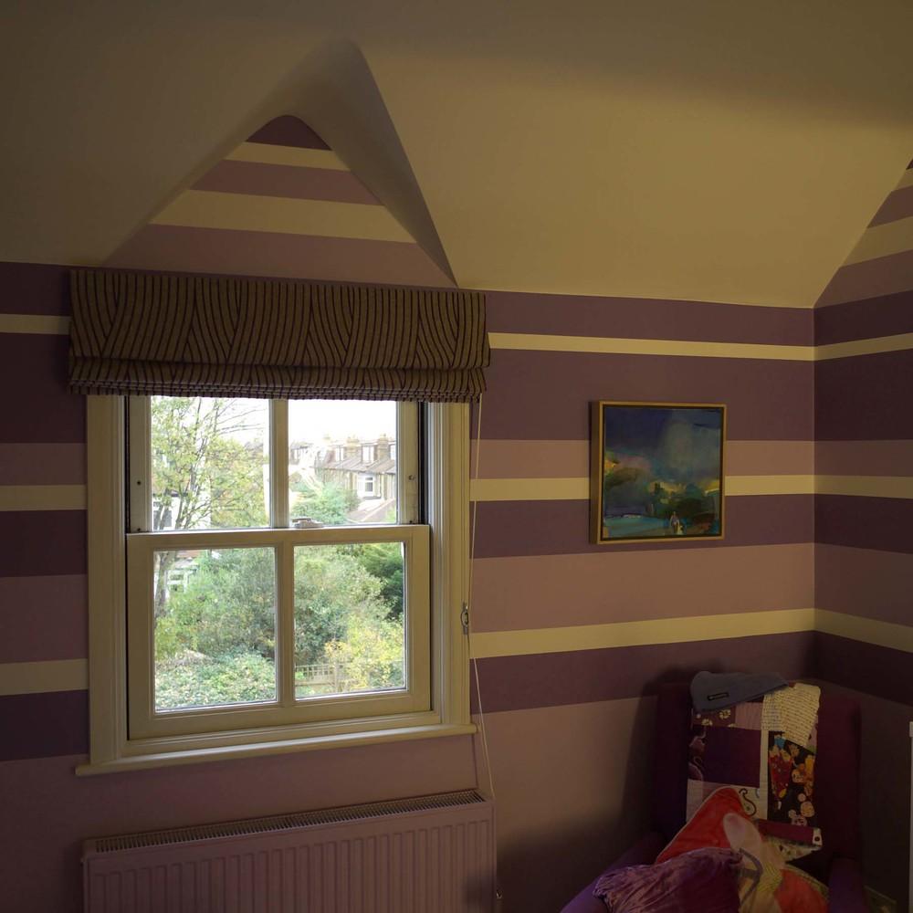 17. bedroom.jpg