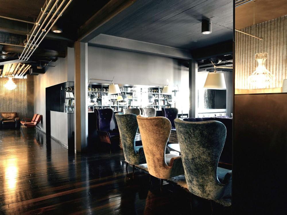 5. Club Room.jpg