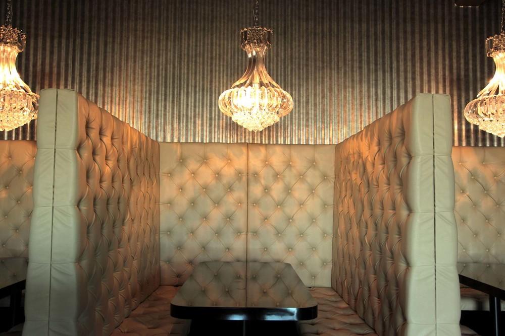 7. club room.jpg