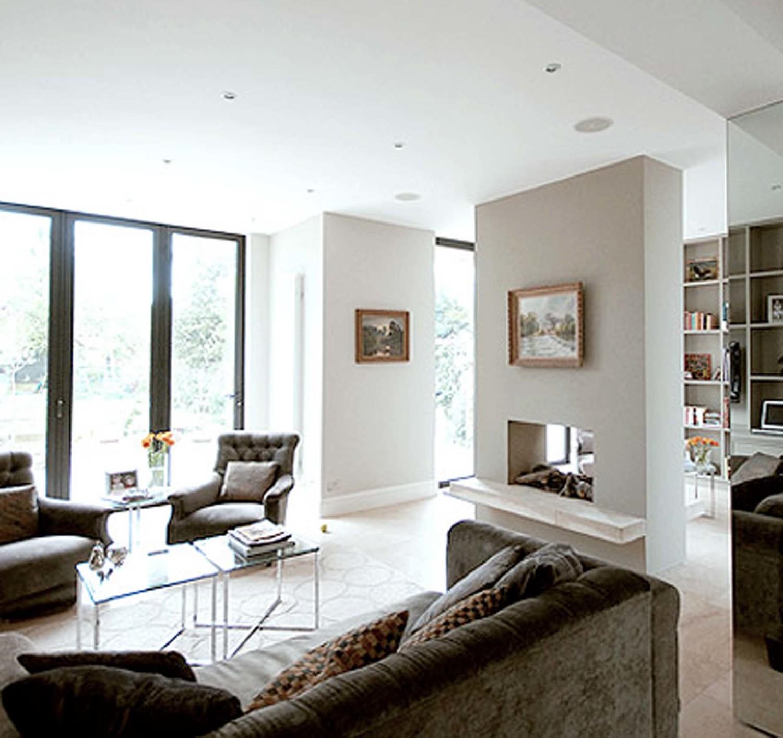 edwardian house interior design. 6  Sitting Room Jpg Edwardian House Interior Design London Gabi Da Rocha Interiors