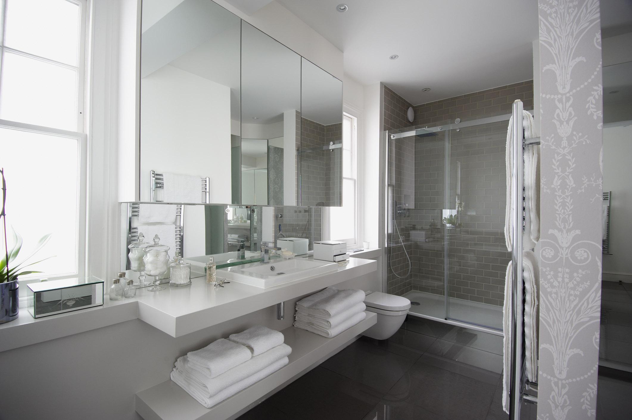 Edwardian House Interior Design London Gabi Da Rocha Interiors - Edwardian house interiors