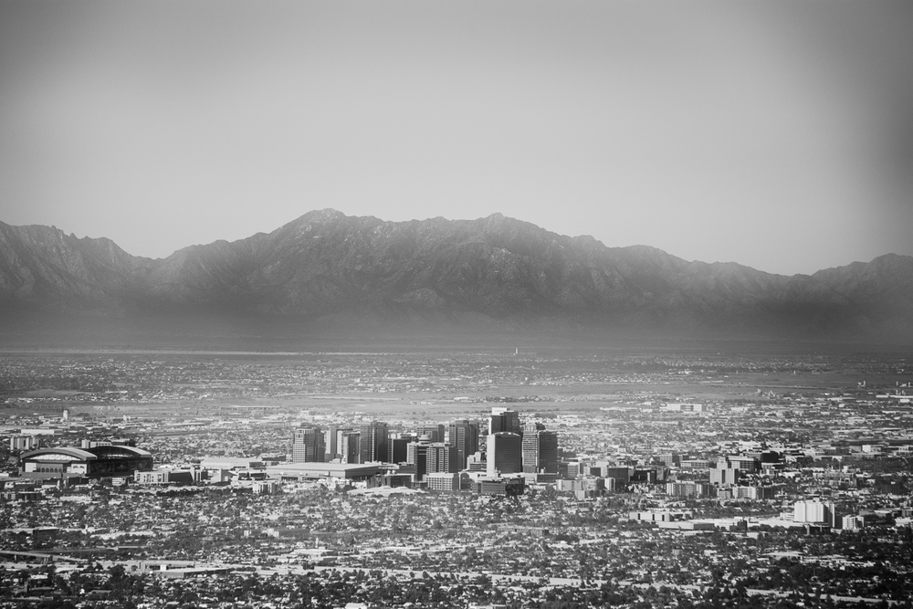 AVCalla-AZ Mountain Series PHX.jpg