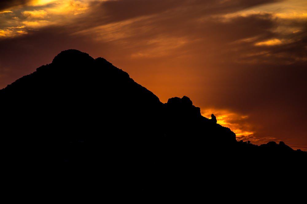AVCalla-Camelback Sunset-1.jpg