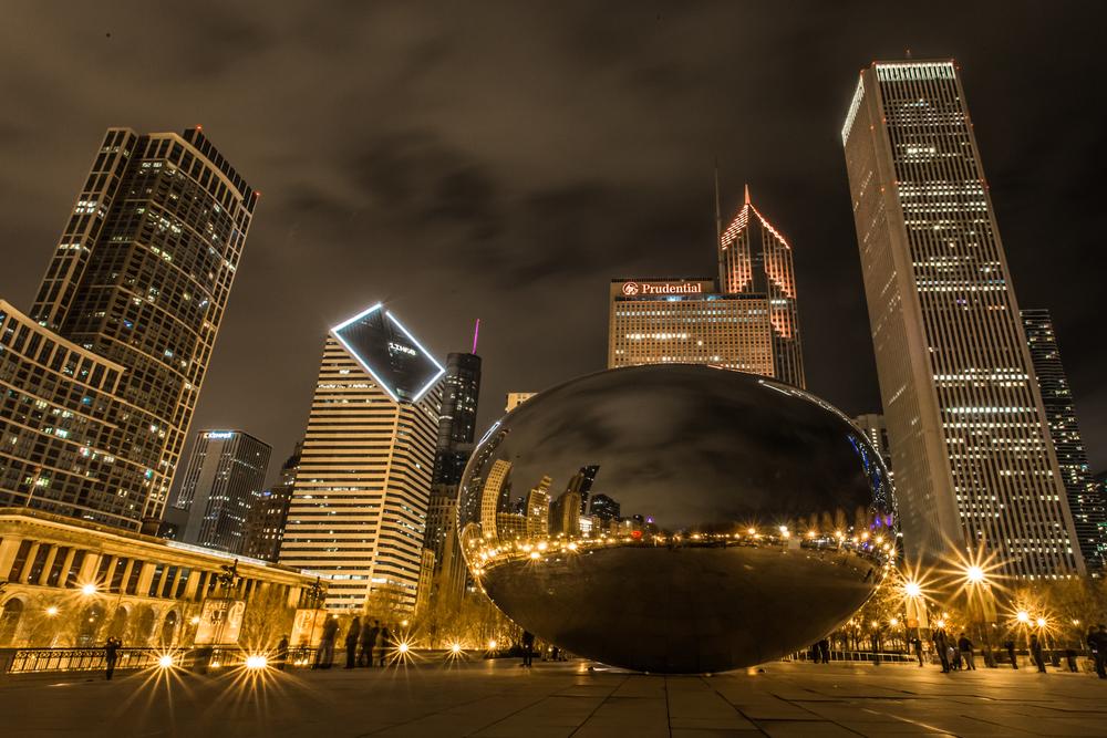 AVCalla-Chicago-114.jpg