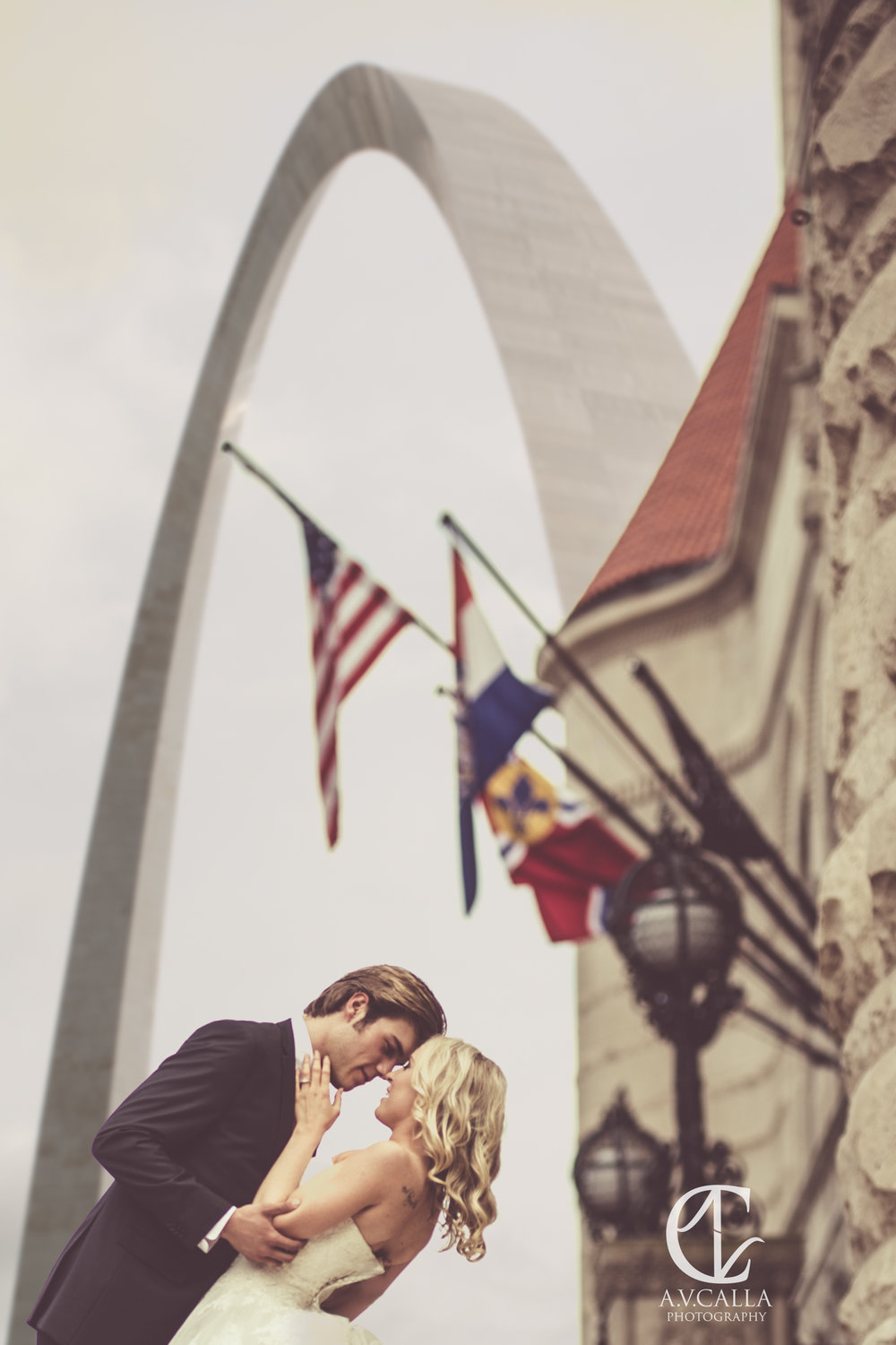 AVCalla-Wedding-Arch-St.Louis-1.jpg