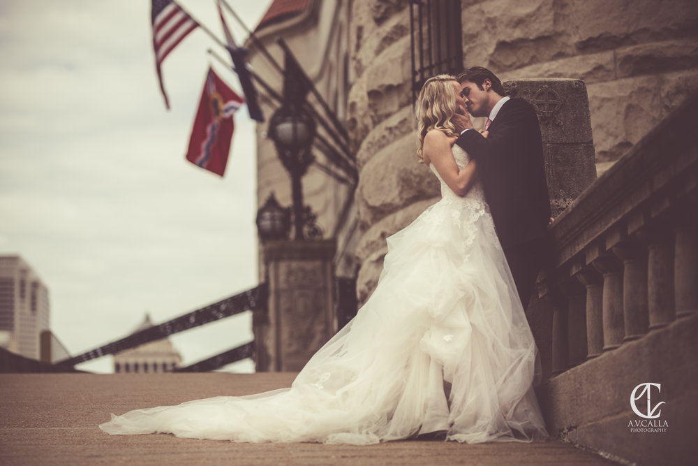 AVCalla-Wedding-Arch-St.Louis-2.jpg