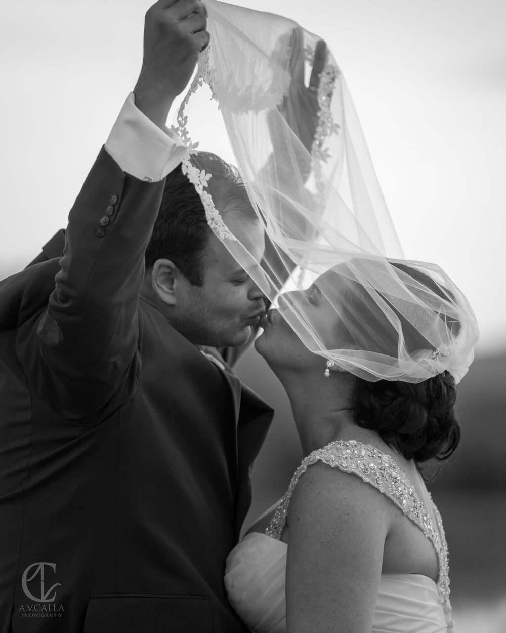 AVCalla-Wedding-23.jpg