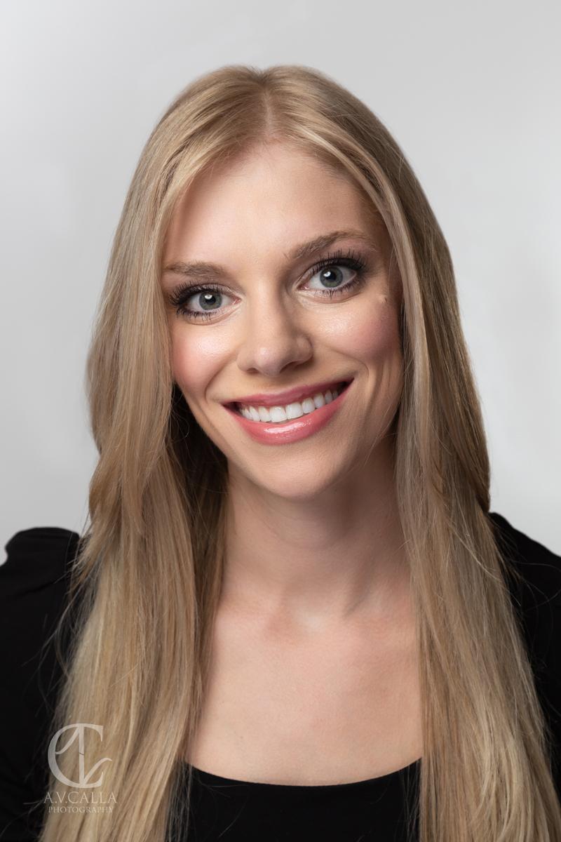 Nicole K.-AVCALLA.jpg