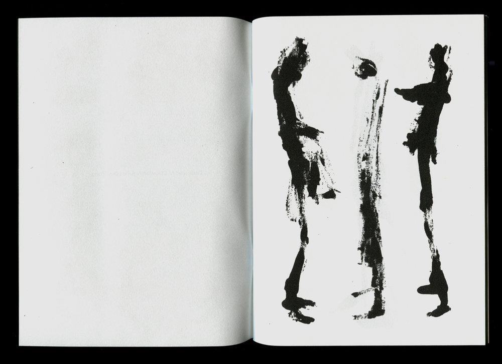 Deo-Drawings-Stuart-McKenzie-8.jpg