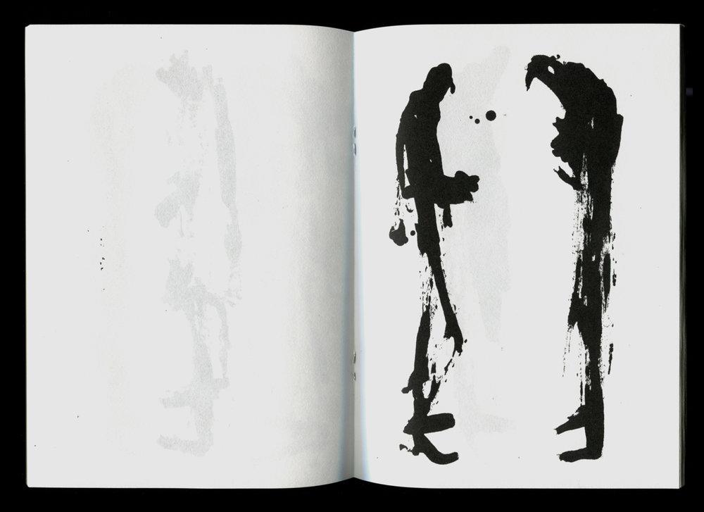 Deo-Drawings-Stuart-McKenzie-6.jpg