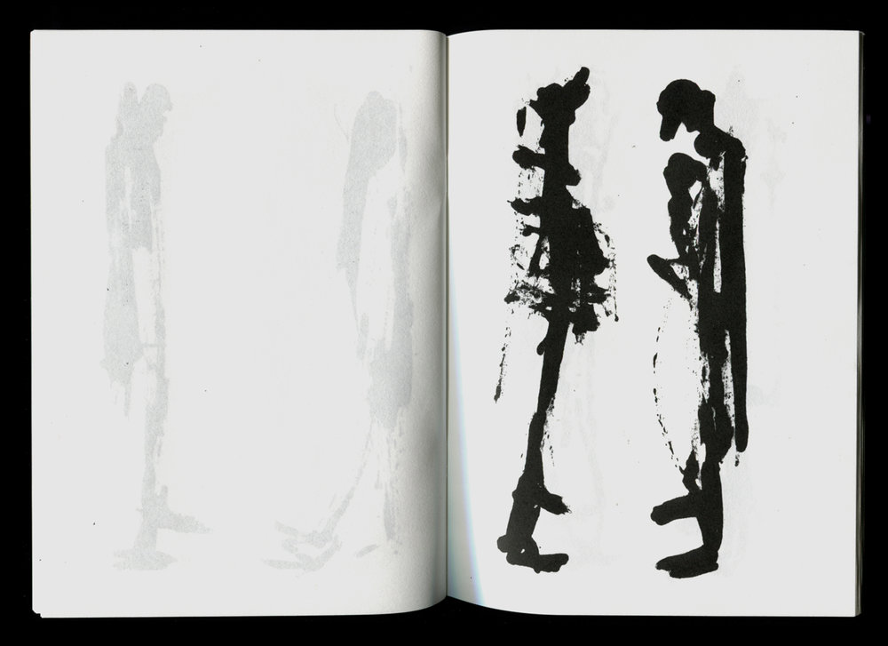 Deo-Drawings-Stuart-McKenzie-7.jpg