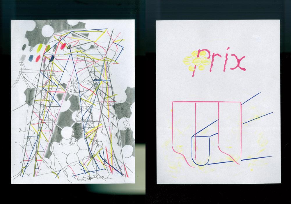 mix-zine-11.jpg