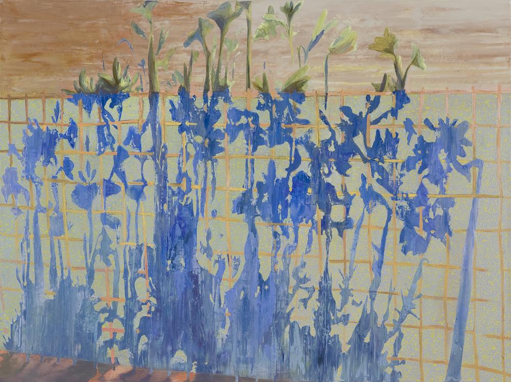 Julia Painting016.jpg