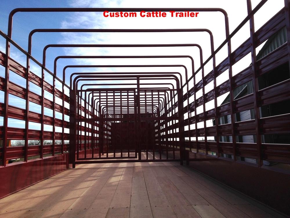 cattletrailerfloor.jpg