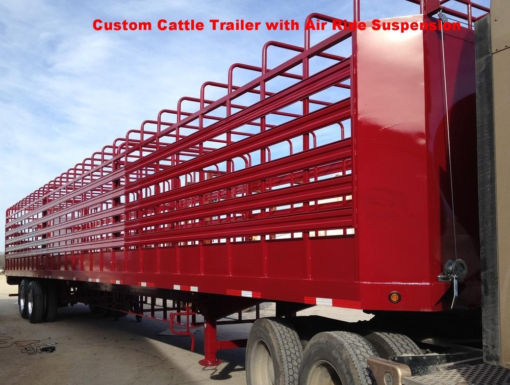 cattletrailerside.jpg