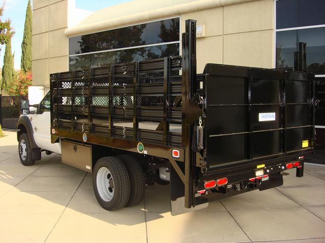 Thieman Liftgate1.jpg
