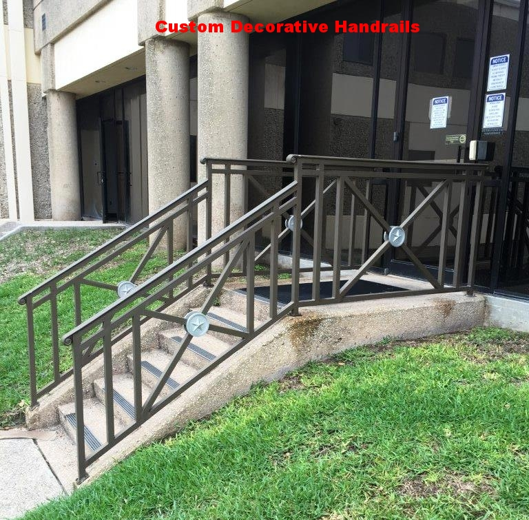CUSTOMHANDRAIL.jpg