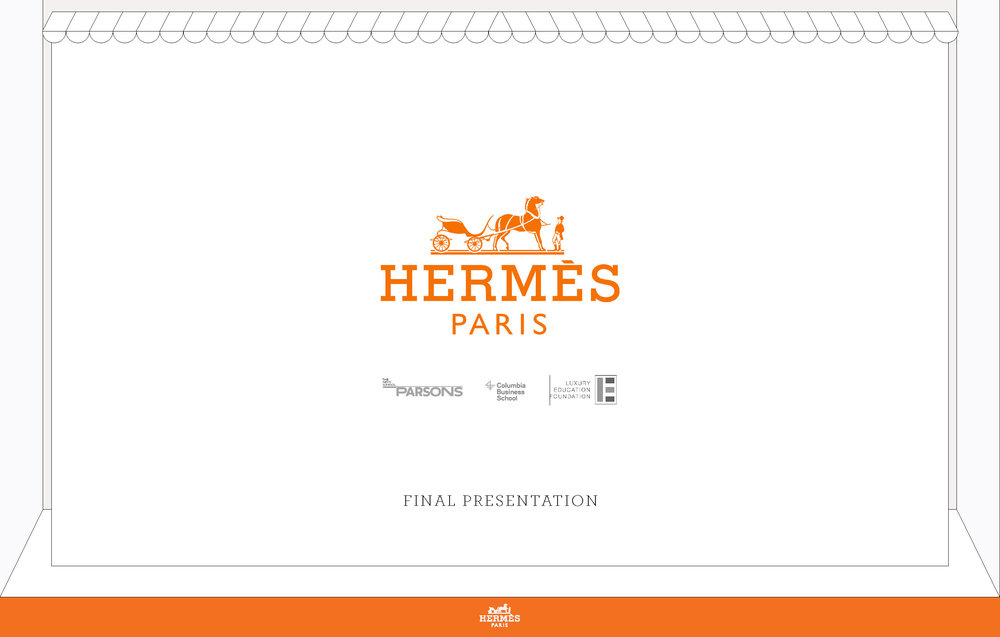 Final Hermes Press short_Page_02.jpg