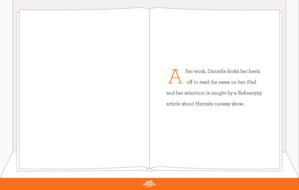 Final Hermes Press short_Page_18.jpg