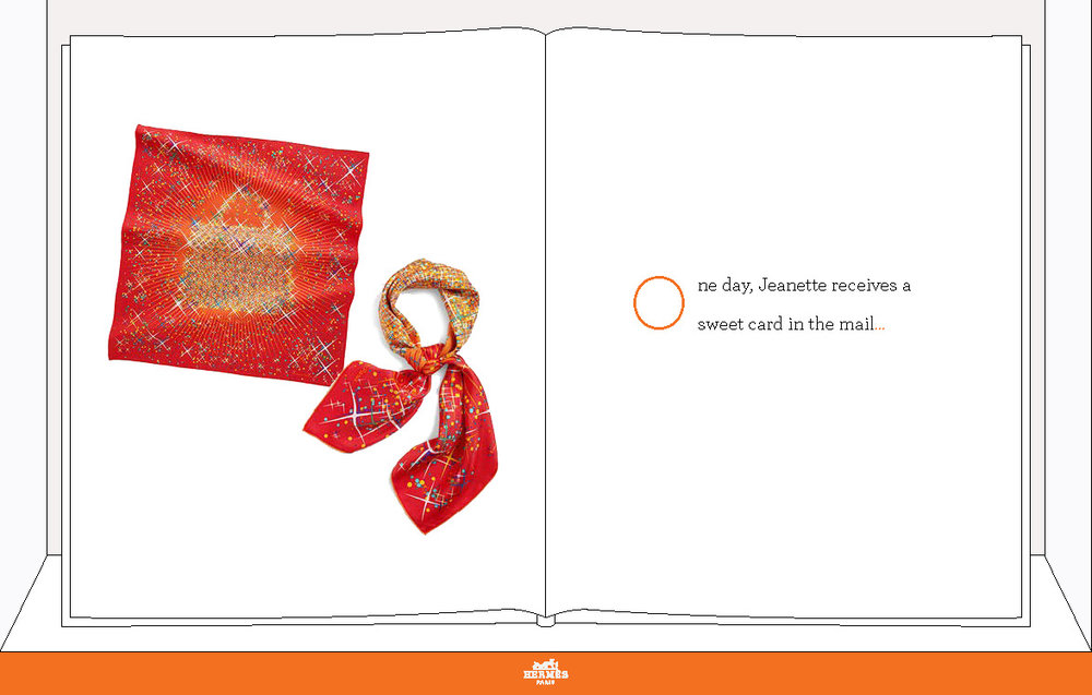 Final Hermes Press short_Page_26.jpg