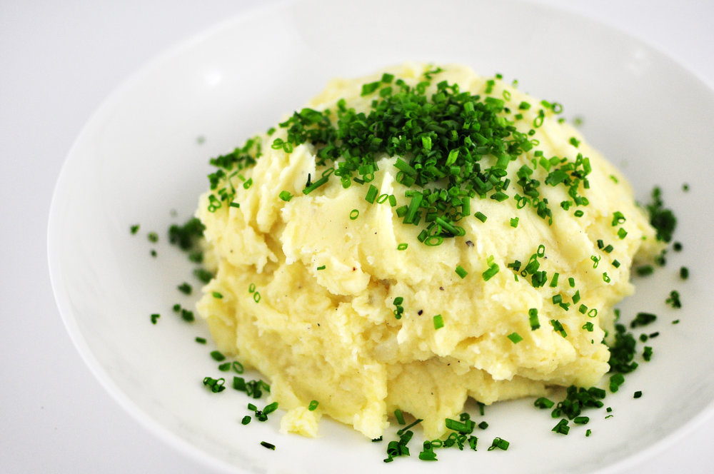 mashed potato close up.jpg