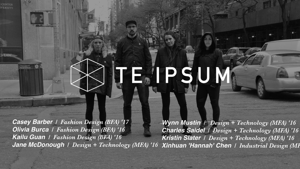 TE IPSUM - Intel - Presentation - FINAL.002.jpeg