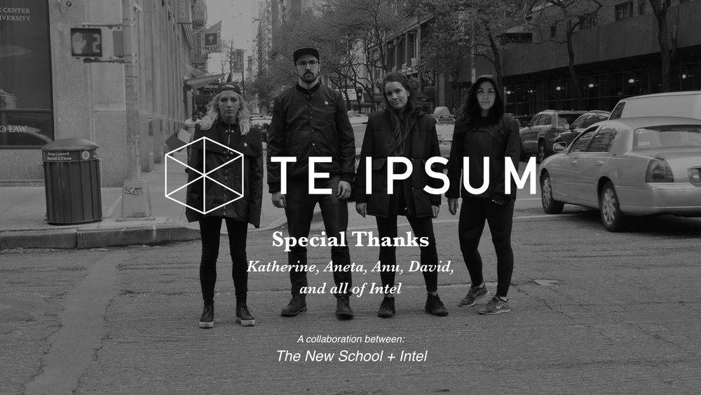 TE IPSUM - Intel - Presentation - FINAL.038.jpeg