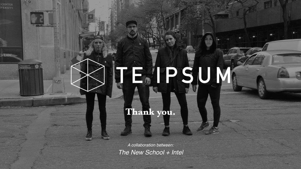 TE IPSUM - Intel - Presentation - FINAL.039.jpeg