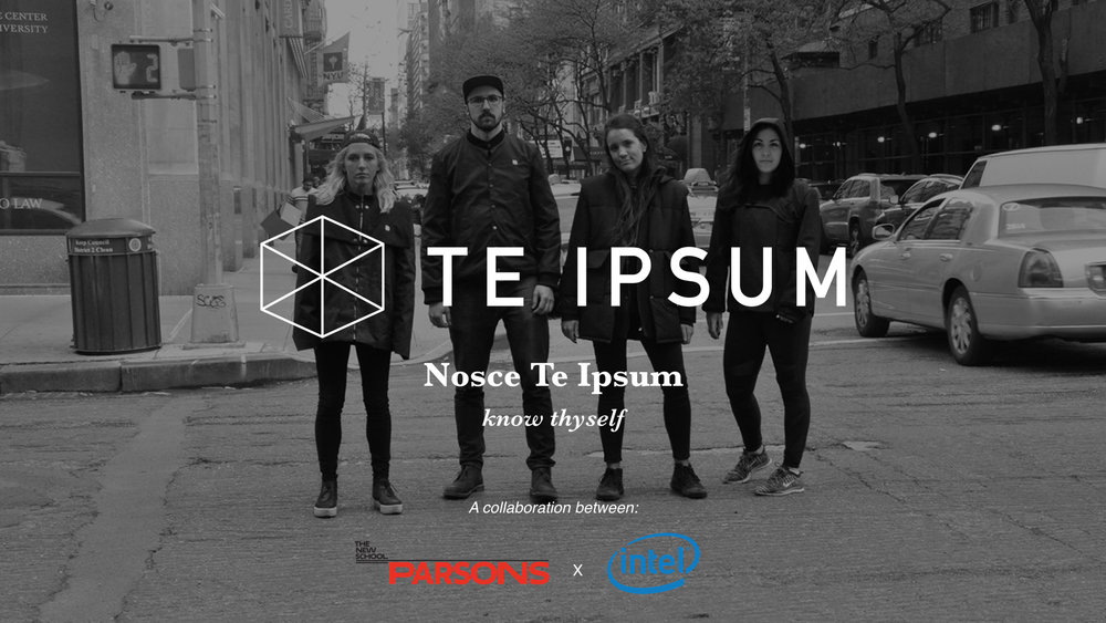 TE IPSUM - Intel - Presentation - FINAL.001.jpeg